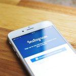 كم دفعت فيس بوك مقابل شراء انستغرام؟