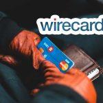 ما الذي حدث مع شركة واير كارد؟ وهل ستتمكن من استعادة قيمة أسهمها مرة أخرى؟