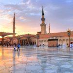 الاكتتابات القادمة في السوق السعودي