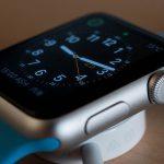 هل يعتبر شراء ساعة ابل الذكية فكرة جيّدة في عام 2020؟