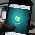 كيف يحقّق تطبيق واتس اب أرباحاً لشركة فيسبوك؟