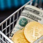 اجدد العملات الرقميه لعام 2020-2021