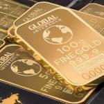 توقعات أسعار الذهب لعامي 2020 و2021، أحدث توقعات المحللين لأسعار الذهب