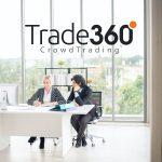 هل شركة تريد 360 نصابة؟ تقييم الوسيط تريد 360