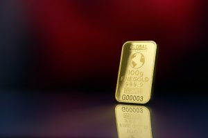 صندوق GLD مقابل GDX: ما هو صندوق استثمار الذهب الأفضل؟