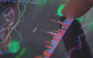 لماذا عليك الاستثمار في سوق الأسهم؟