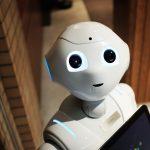 ما هو الذكاء الاصطناعي، وهل سيتمكّن من التفوّق على ذكاء البشر بالمستقبل؟