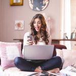 ما هي افضل تطبيقات الدفع الالكتروني في الامارات؟