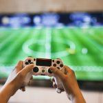 ما هي أفضل بلاي ستيشن؟ دليل لشراء أفضل جهاز PlayStation