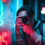 ما هي افضل كاميرا للتصوير؟