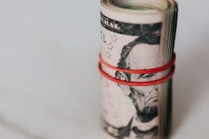 توقعات اسعار الدولار