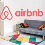 الاكتتاب العام لشركة Airbnb، وهل سيكون سهمها استثماراً ناجحاً؟