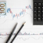 ما هو أفضل صندوق استثماري اماراتي؟